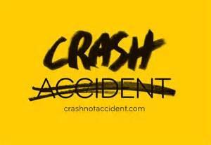 crash not accident 2