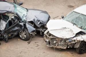 crashnotaccident-car-collision