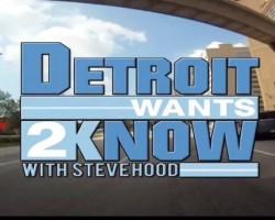 Would D-Insurance Solve Detroit's Auto Insurance Crisis?