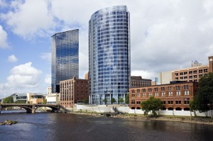 downtown-grand-rapids-michigan