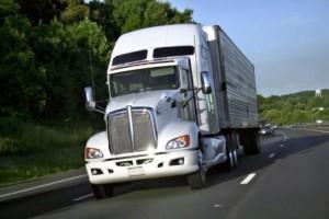 heavy-semi-truck