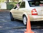 teen auto accidents