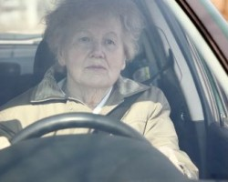 Female Drivers, Widows Charged More For Michigan Car Insurance