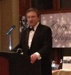 George Sinas - Michigan Attorney