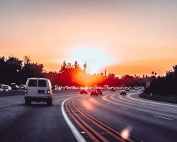 State of Michigan Auto Insurance Reform Heading into the Fall Legislative Session