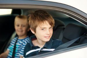 kid-seat-belt-rules