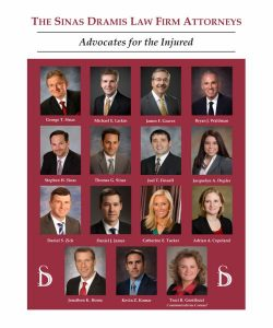 lansing-car-accident-lawyers