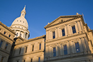 lansing-michigan-legislature