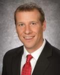 Lansing Attorney Jon Homa