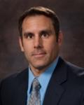 Attorney Kevin Komar