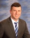 michigan-auto-accident-lawyer-dan-zick