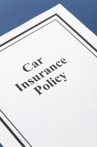 michigan-auto-insurance-policy