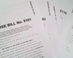 Michigan No-Fault Reform Must Be Fair And Affordable