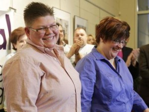 same-sex-marriage-michigan