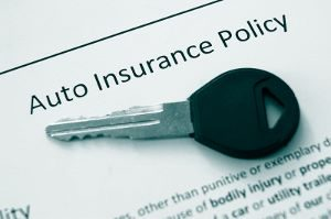 minimal-or-no-insurance-coverage