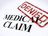 Michigan No-Fault Medical Benefits