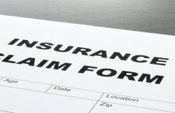 Fraud and the No-Fault System – What about Insurance Companies?