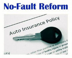 """Michigan Needs """"Fair And Affordable"""" No-Fault Reform — Not Coverage Caps"""