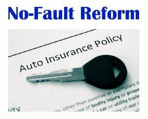 no-fault-reform