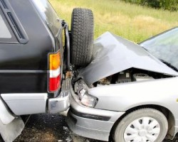 Does No-Fault Insurance Cover Out-Of-State Car Accidents?