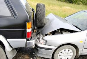 out-of-state-car-accidents