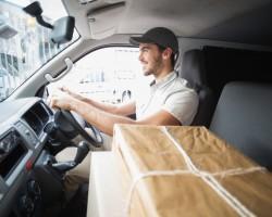 Amazon Flex: The Future Of Deliveries?
