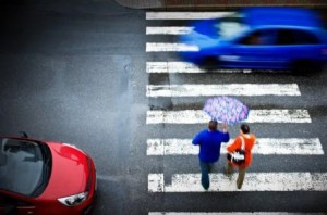 pedestrian-deaths-on-rise-michigan