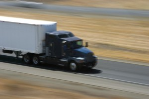 speed limit increase for trucks michigan sb 896