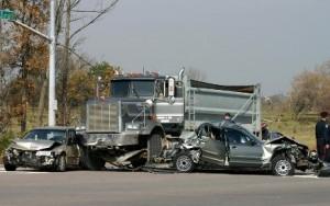 auto-accident-michigan