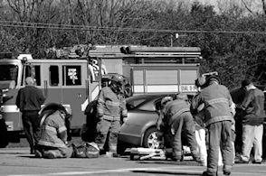 severe-auto-accident