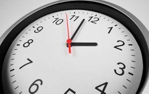time-limit-filing-lawsuit