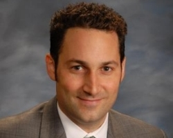 Grand Rapids Auto Accident Attorney Helps Conduct Advocacy Training for Victims of Car Accidents