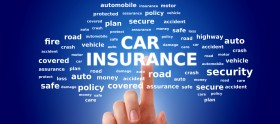 underinsured-motorist-coverage-michigan