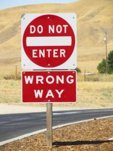 wrong-way-highway-michigan